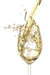 vins-blancs-domaine-de-la-femme-allongee